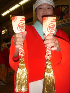 081115龍馬祭 002.jpg